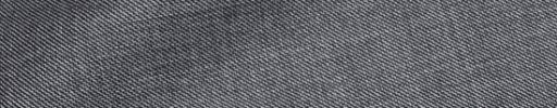 【Ca_01w071】グレー・シャークスキン
