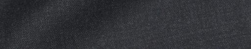 【Ca_01w605】チャコールグレー