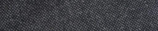 【Ca_02w16】グレー×ブラック・ペッパー&ソルト