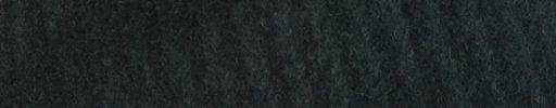 【Ca_02w58】ダークグリーン6ミリ畝巾