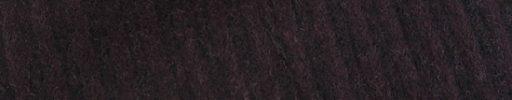 【Ca_02w59】ダークスカーレットレッド6ミリ畝巾