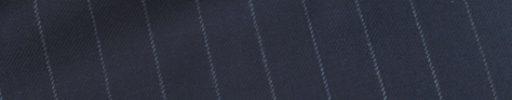 【dov_0w29】ネイビー+1.2cm巾ストライプ