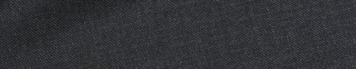 【dov_0w32】ミディアムグレー