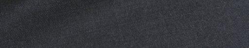 【dov_0w35】チャコールグレー