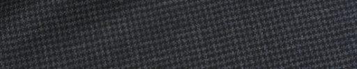 【dov_0w44】グレー・黒ハウンドトゥース