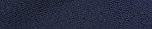 【Fx_ct13】ブルーパープル