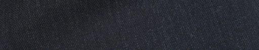 【Fx_ct17】ダークブルーグレー