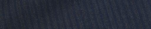 【Fx_ct54】ダークブルーグレー+3ミリ巾織りストライプ