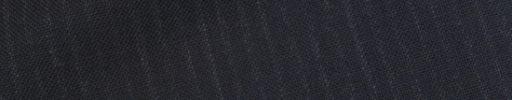 【Fx_ct55】ネイビー+3ミリ巾織りストライプ