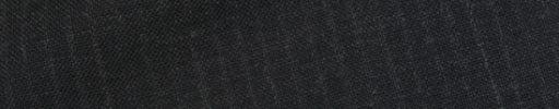 【Fx_ct56】ダークグレー+3ミリ巾織りストライプ