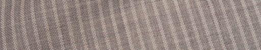 【Fx_ct59】ライトブラウン+3ミリ巾織りストライプ