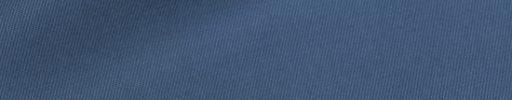【lo_ra02】ブルーグレー