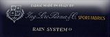 ロロピアーナ レインシステム(RAIN SYSTEM)