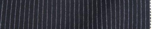 【To_0w04】ネイビー+4ミリ巾ストライプ