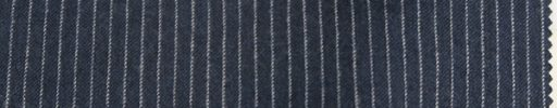 【To_0w05】ダークブルー+4ミリ巾ストライプ