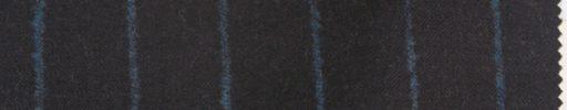 【To_0w06】ブラウン+2cm巾ブルーストライプ