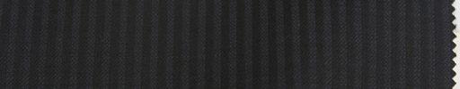 【To_0w10】ダークグレー2ミリ巾織りストライプ