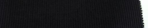 【Vi_0w01】ブラック