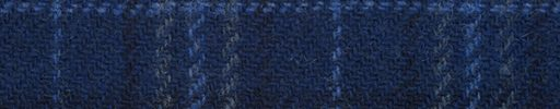 【Ht_6w306】ネイビー+9×7cmライトブルー・黒・グレーチェック