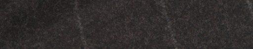【Ca_02w21】ダークブラウン+4cm巾ストライプ
