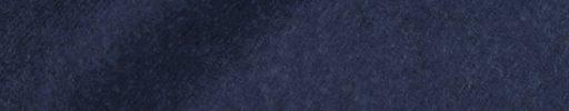 【Ca_02w37】ロイヤルブルー