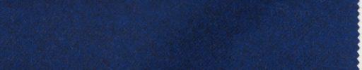 【Ca_02w92】ブルー