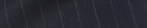 【Cb_0w021】ネイビー+1.1cm巾ストライプ