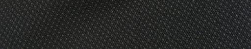 【Cb_0w031】ブラック・ピンチェック