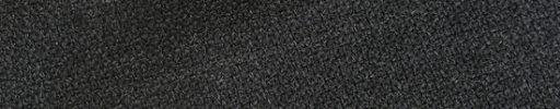 【Cb_0w043】チャコールグレー・織りドット