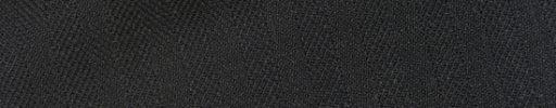 【Cb_0w052】ダークグレー9ミリ巾ヘリンボーン柄