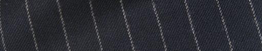 【Cb_0w054】ネイビー+1cm巾ストライプ