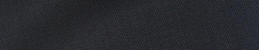 【Cb_0w055】ダークネイビー柄+8ミリ巾織り交互ストライプ