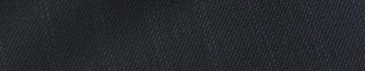 【Cb_0w065】ダークネイビー1.2cm巾織り交互ストライプ
