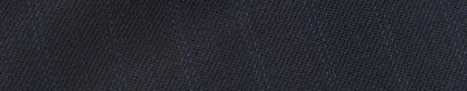 【Cb_0w066】ネイビー1.2cm巾織り交互ストライプ