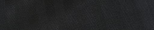 【Cb_0w070】ブラック1.5×1.0cmシャドウチェック