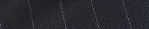【Cb_0w076】ネイビー+1.7cm巾ストライプ