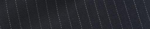 【Cb_0w079】ネイビー+5ミリ巾ストライプ