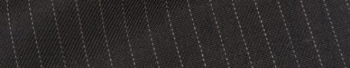 【Cb_0w080】ブラウン+5ミリ巾ストライプ