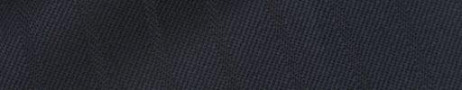 【Cb_0w103】ネイビー+1.2cm巾織りストライプ