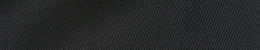 【Cb_0w107】ブラック