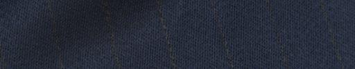 【Cb_0w110】ネイビー+1.4cm巾ストライプ