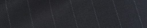 【Ch_0w10】ネイビー+1.5cm巾ストライプ