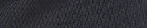 【Ch_0w27】ダークネイビー1ミリ巾ストライプ柄