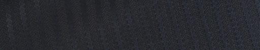 【Ch_0w29】ネイビー柄+2ミリ巾織りストライプ