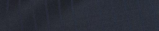【Ch_0w41】ライトネイビー+9ミリ巾織りストライプ