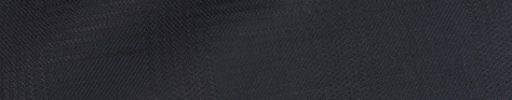 【Ch_0w42】ネイビー4.5×3.5cm織りチェック