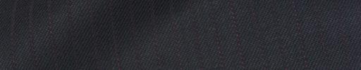 【Ch_0w58】ダークネイビー+6ミリ巾エンジストライプ