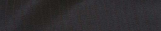 【Ch_0w60】ダークブラウン+6ミリ巾エンジストライプ