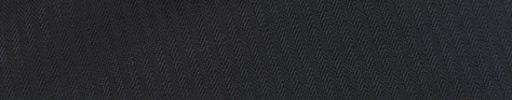 【Ec_0w008】ネイビー4ミリ巾ヘリンボーン