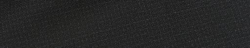 【Ec_0w022】ブラック・バスケットチェック